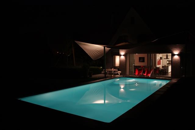 10 astuces pour installer une piscine de r ves lpw pools for Parlons piscine