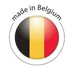 Belgische productie