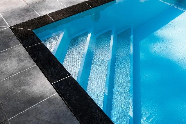 comment entretenir ma piscine le nettoyage de la piscine. Black Bedroom Furniture Sets. Home Design Ideas