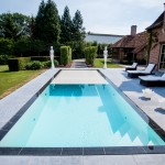 Comparatif piscine faites le bon choix en connaissance for Piscine miroir reflea prix