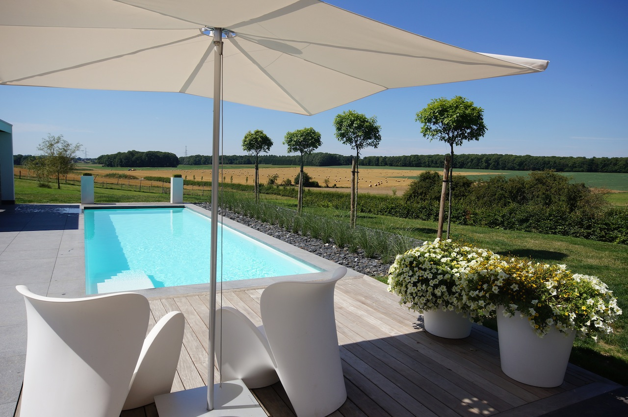 Pisciniste comment le choisir lpw pools magazine for Piscine belgique