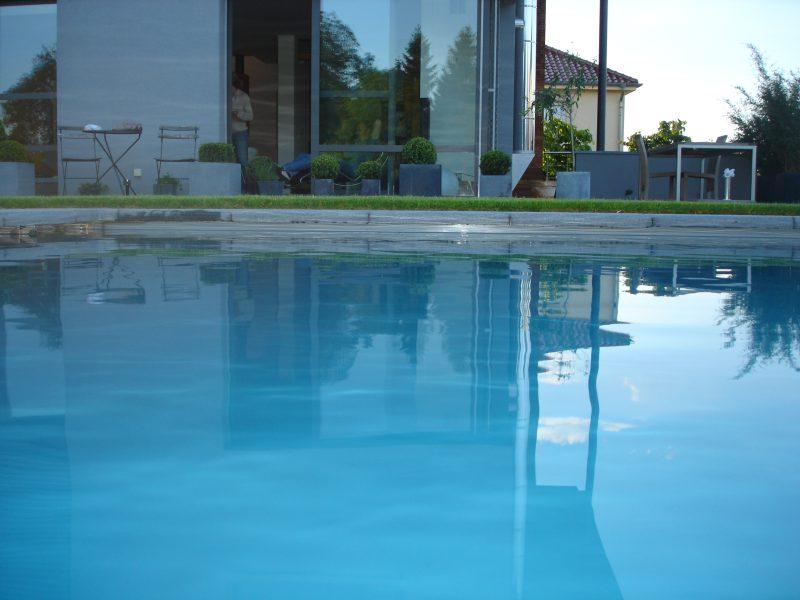 comparatif piscine faites le bon choix en connaissance. Black Bedroom Furniture Sets. Home Design Ideas