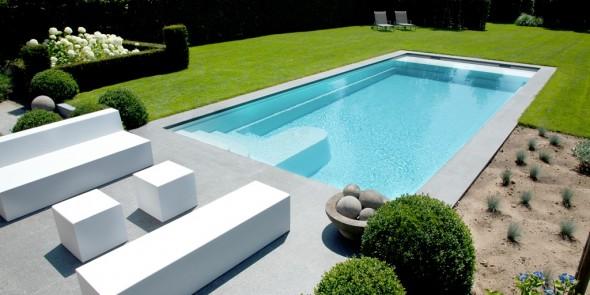 Une piscine monobloc c 39 est quoi lpw pools magazine for Piscine monobloc