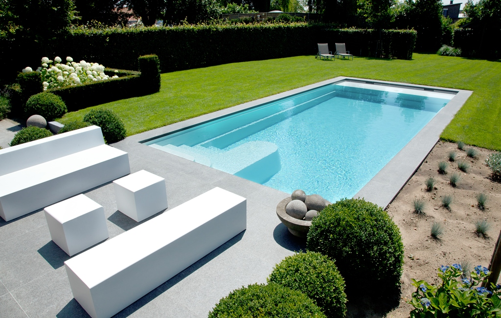 Une piscine monobloc c 39 est quoi lpw pools magazine for Parlons piscine