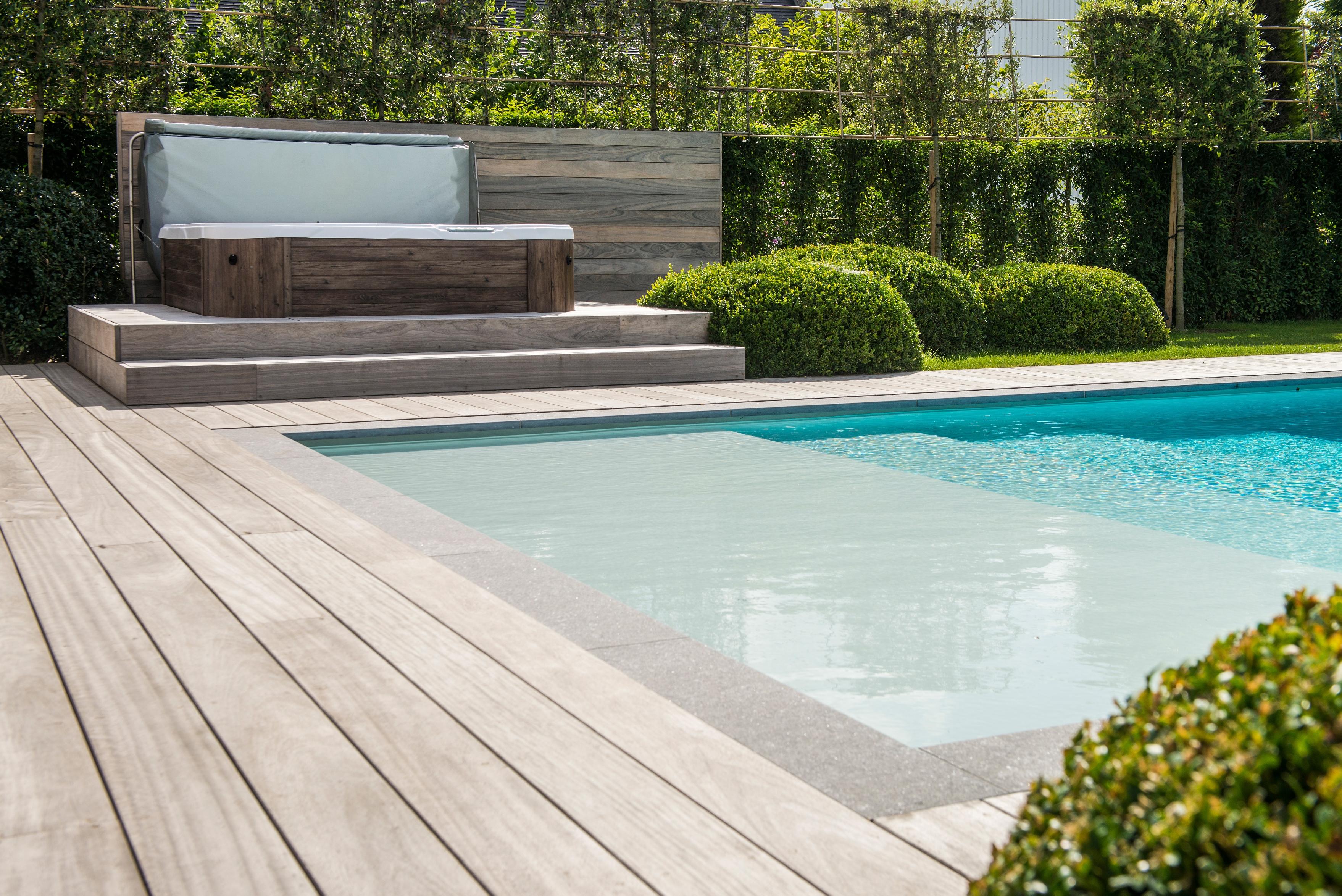 Pourquoi un magazine piscine est il n lpw pools magazine for Parlons piscine