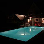 10 tips om het privé zwembad van uw dromen te kiezen