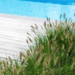 Een Eco-verantwoord zwembad?