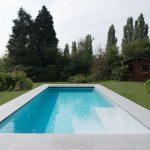Aanleg van uw zwembad, hoe kiest u uw droomzwembad?