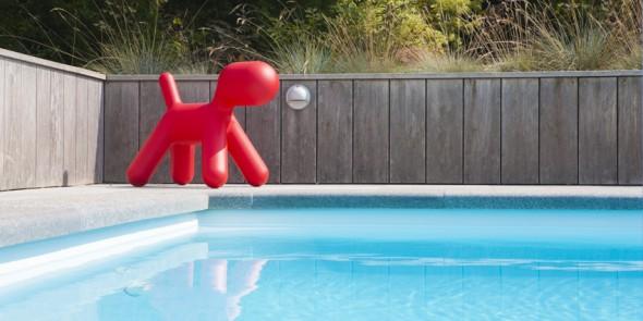 Hoe mijn zwembad kiezen ?