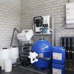 automatisation piscine