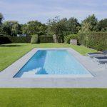 Choisir une piscine qui invite à la relaxation et au repos