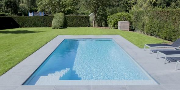 Choisir une piscine les tendances en ce d but d 39 ann e 2014 for Parlons piscine