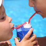Chauffer sa piscine : pompe à chaleur ou panneaux solaires ?