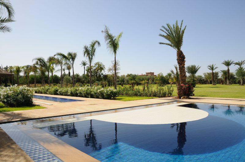 Entretien du volet de piscine et des lames de volet lpw for Parlons piscine
