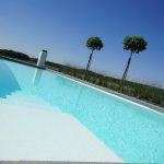 Geef je zwembad onderhoud in handen van professionals