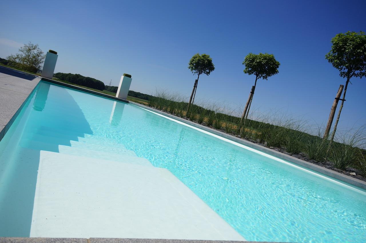 faire appel un pisciniste pour le service apr s vente lpw pools magazine. Black Bedroom Furniture Sets. Home Design Ideas