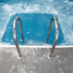 couverture hivernage piscine