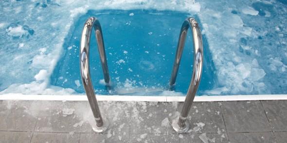 Winterafdekking voor een zwembad: hoe moet ik kiezen?