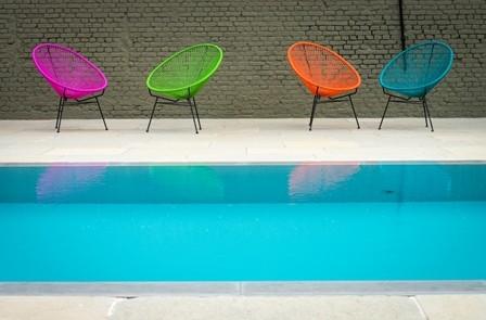 Hoeveel kost een zwembad wat is de zwembadprijs van een for Wat kost een zwembad inbouwen