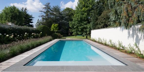 Margelles piscine : comment la choisir et l'entretenir ?