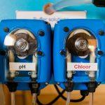 Zoutelektrolyse: voordelen & nadelen
