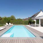 De beste tips voor het onderhoud van je zwembad tijdens de zomer
